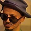 lapaidro's avatar