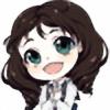 Lapalci's avatar