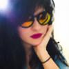 lapam04's avatar