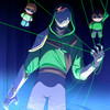 Lapanaaide2's avatar