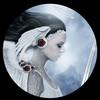 lapanlima's avatar