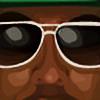 LaPanteraNegra's avatar