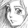 lapaowan's avatar