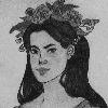 LaPapaRandom's avatar