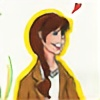 Lapapolnoch's avatar