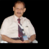 laparoscopicdr's avatar