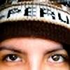 lapati's avatar