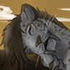 Lapatteartistique's avatar