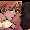 LapCandyBois's avatar