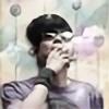lapedt's avatar