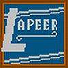 Lapeer's avatar