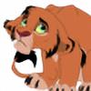 Lapeque00's avatar