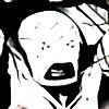 LAPerez's avatar
