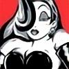 LaPetiteAda's avatar