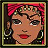 LaPetiteBohemienne's avatar