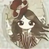 lapetitedeco's avatar