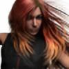 LaPetiteMangue's avatar