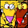 lapetiteteapot's avatar