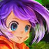 LaPetitLapearl's avatar