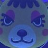 laphet's avatar