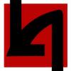 LAPhotonet's avatar