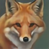 lapiccolavolpina's avatar