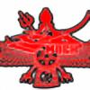 lapidation2012's avatar