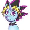 Lapifan's avatar