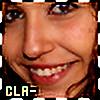 LaPikkolaCla's avatar