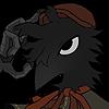 lapiluet's avatar