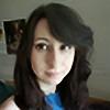 Lapin670's avatar