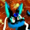 Lapinedeau's avatar