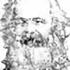 Lapinosor's avatar
