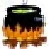 lapinous92's avatar