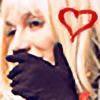 Lapirin's avatar
