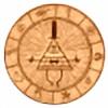 lapis--lazulii's avatar