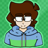 Lapis-Fox's avatar