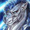 lapis-lazuri's avatar