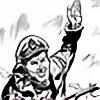 lapis-manhoso's avatar