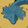 Lapis-Ravenclaw's avatar