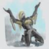 lapis-rubrum's avatar