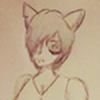 LapisandLucyandLisa's avatar