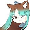 LapisChan1921's avatar