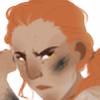 lapiscrowns's avatar