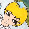LapisGenerator's avatar