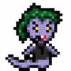 Lapisiugna's avatar