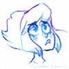 LapisJellyBeans's avatar