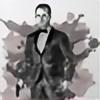lapiskamay's avatar