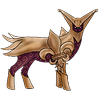 LapisLazuli2512's avatar