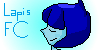 LapisLazuliFC's avatar